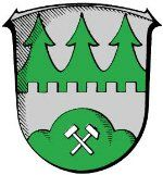 Nentershausen