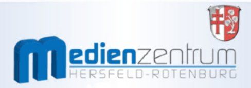 Medienzentrum Logo